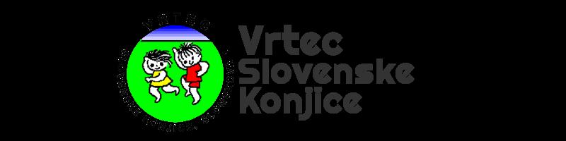 VRTEC