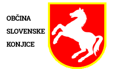 obcina-konjice-logo